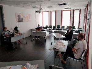 ITM curso 20-21