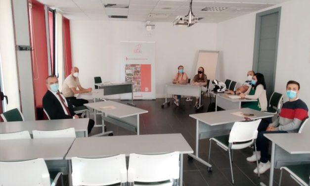Investigación y técnicas de marketing aplicadas
