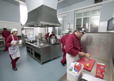 Escuela-de-cocina-26
