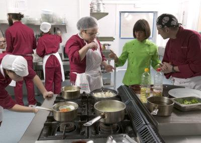 Escuela-de-cocina-45