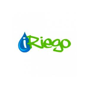IRIEGO NEW GENERATION