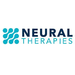 Neural Therapies
