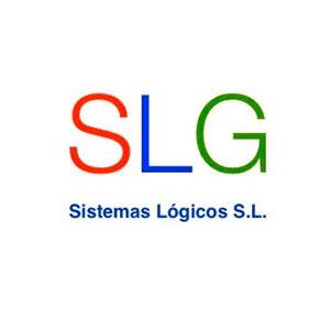 SISTEMAS LÓGICOS