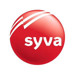 SYVA1