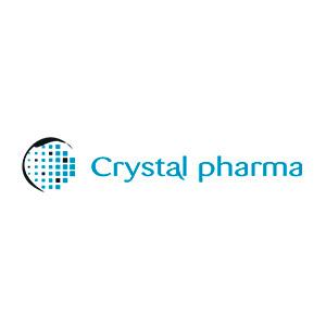crytalpharma