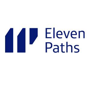 eleven paths
