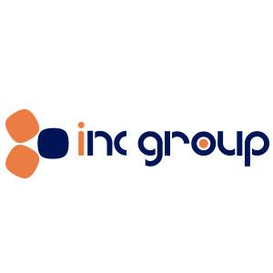 inc group