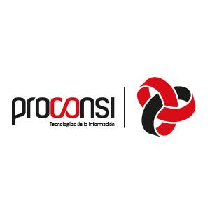 proconsi