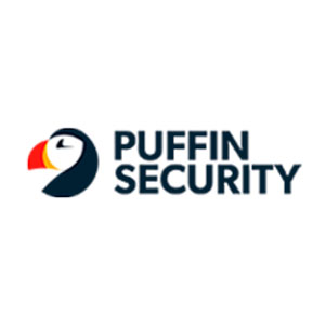 puffin security