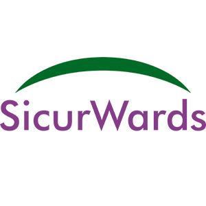 sicurwards
