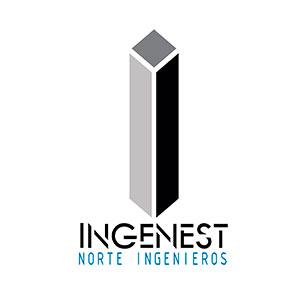 INGENEST