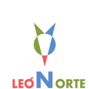 Logo EDUSI leonorte