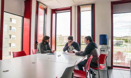 Webinar para emprendedores – mejora tu capacidad negociadora