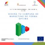 Cartel_Marketing EDUSI