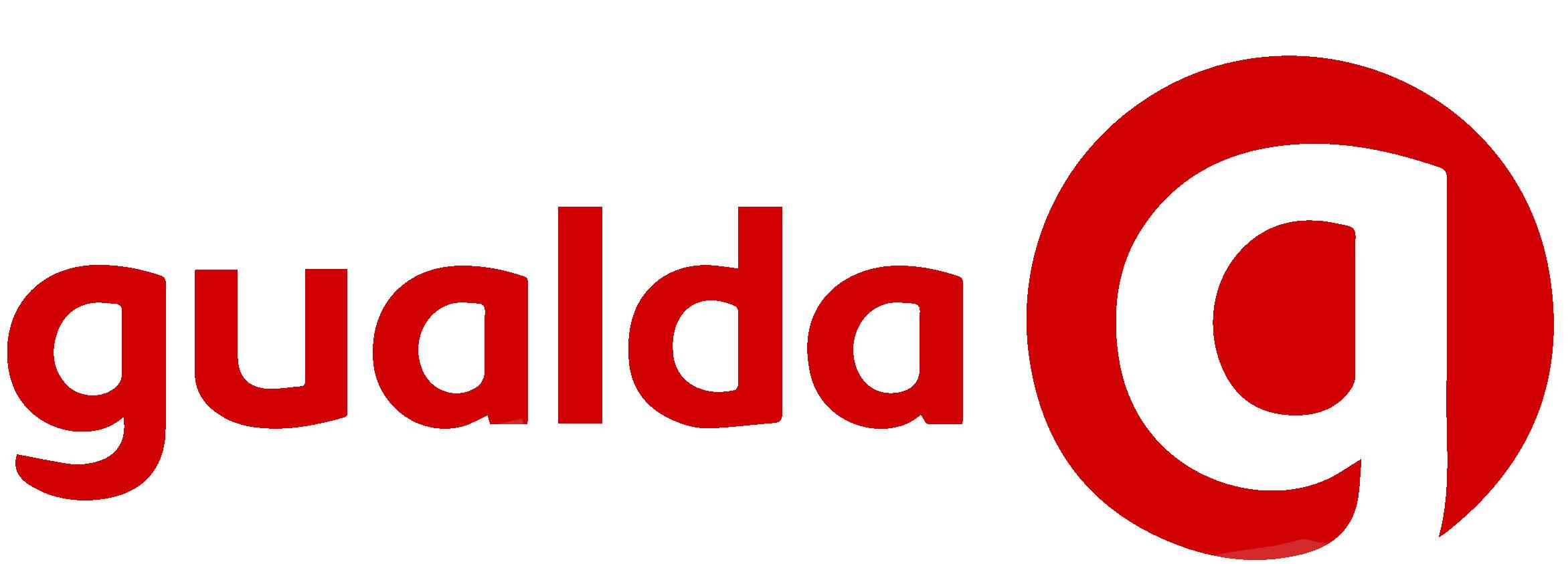 GUALDA COMUNICACIONES