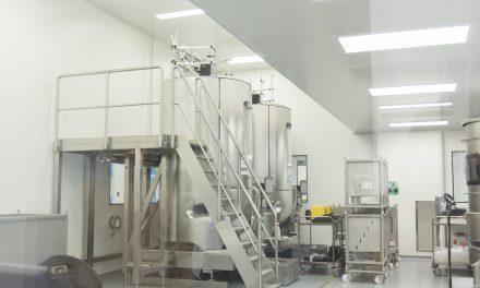 OFERTA – Veterinario Departamento Calidad