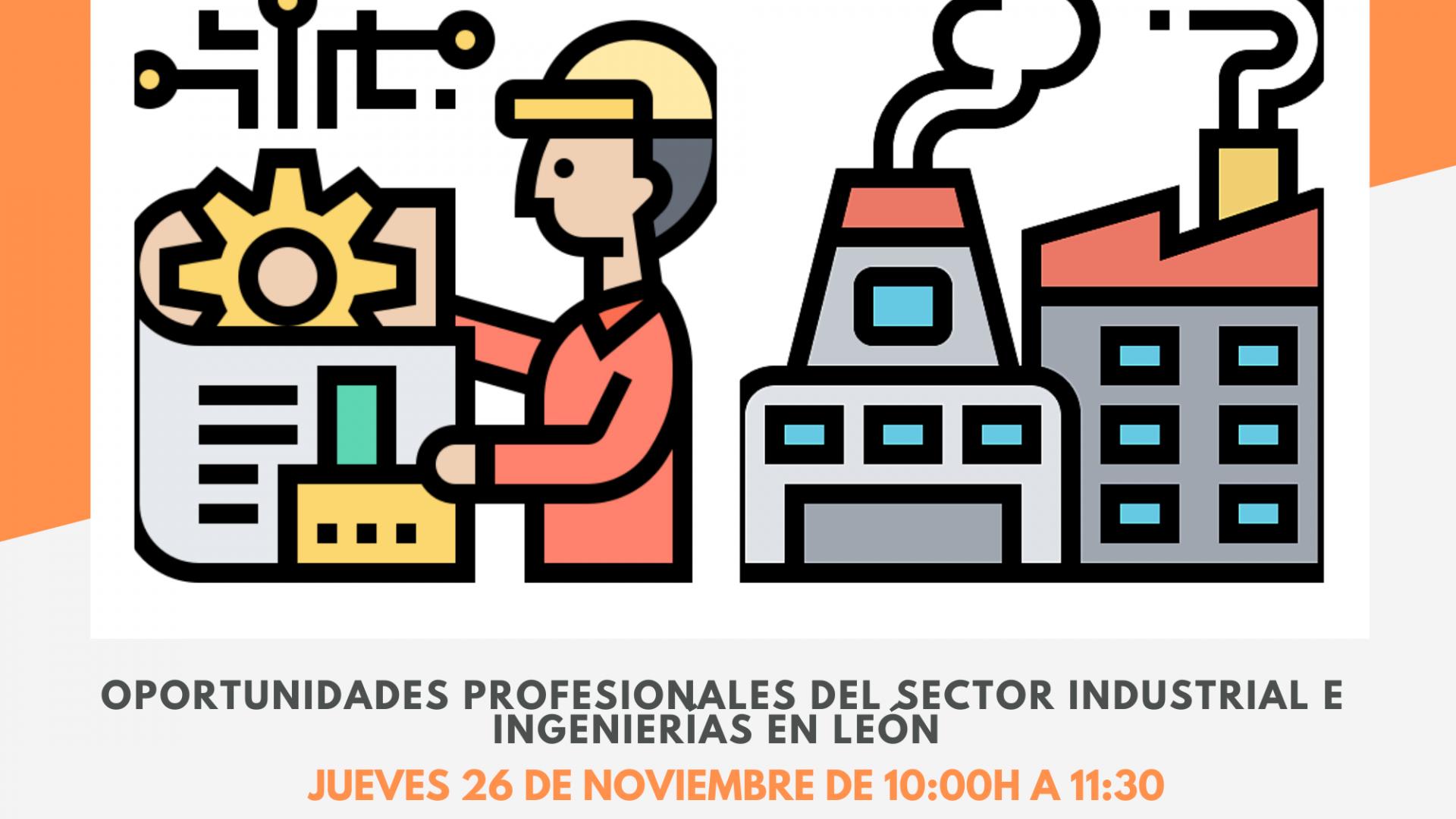 Las oportunidades profesionales del sector Industria e Ingeniería local, analizadas con TELICE e INCOSA