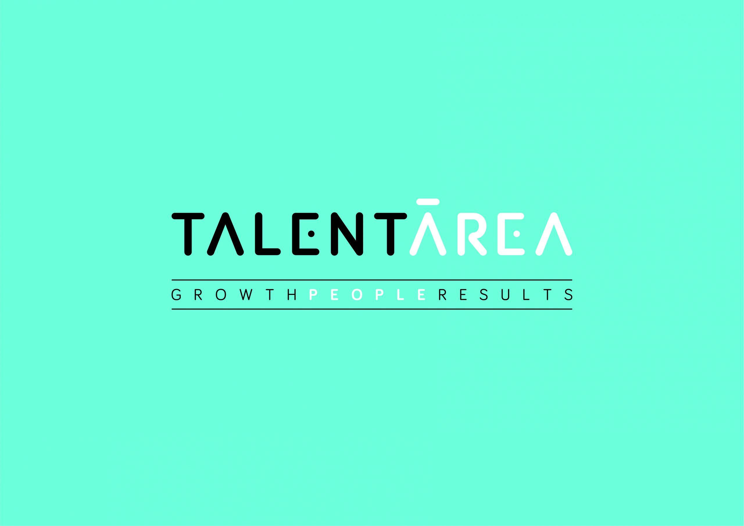 TALENTÁREA
