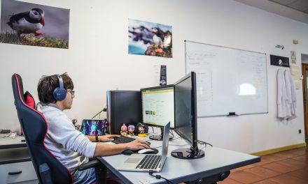 Webinar: cómo impartir docencia online
