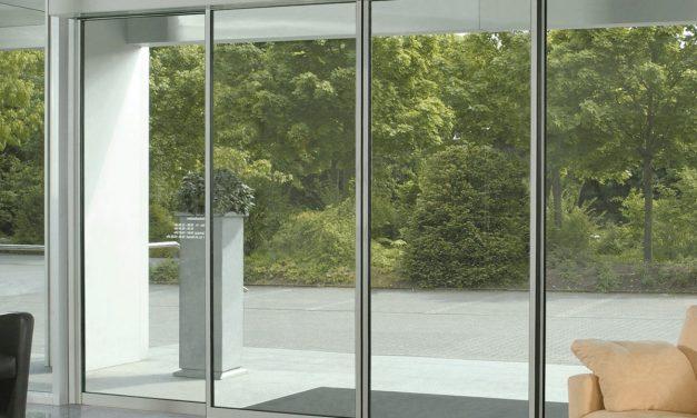 OFERTA – Técnico de puertas automáticas