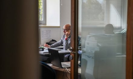 Webinar: mejora tu empleabilidad gracias a Linkedin