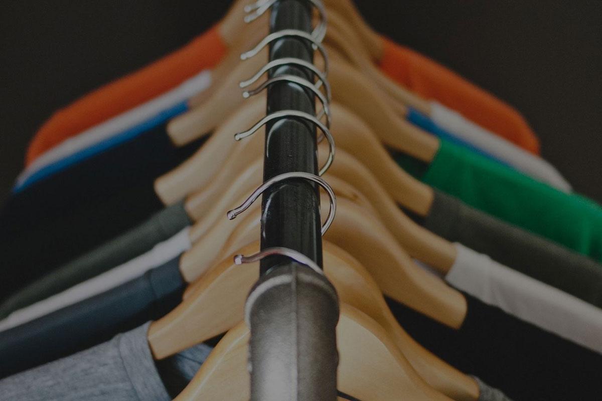 15 negocios locales practican cómo incrementar sus ventas con EDUSI León Norte