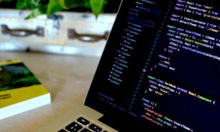OFERTA – Experto en ciberseguridad
