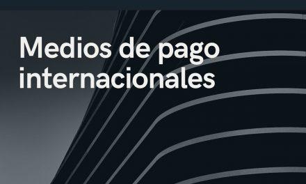Webinar para empresas – medios de pago internacionales