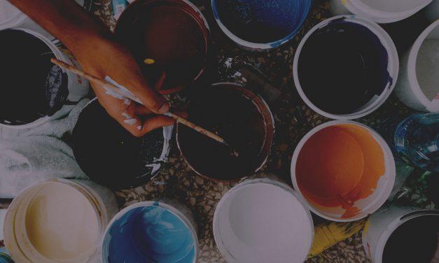 OFERTA – Jefe sección pintura