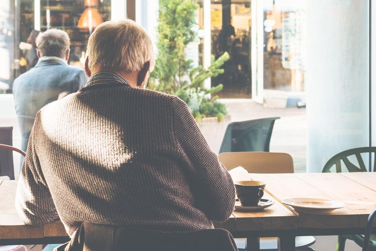 Curso de Atención Sociosanitaria a Dependientes – Concejalía de Igualdad