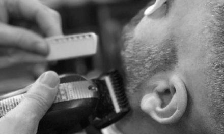 OFERTA – Barbero/Peluquero