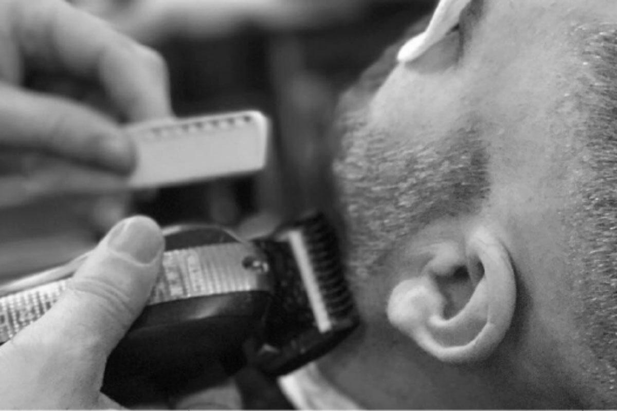 oferta barbero