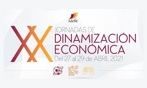 Las Jornadas de Ildefe analizaron nuevos modelos de negocio, marketing y emprendimiento en el deporte