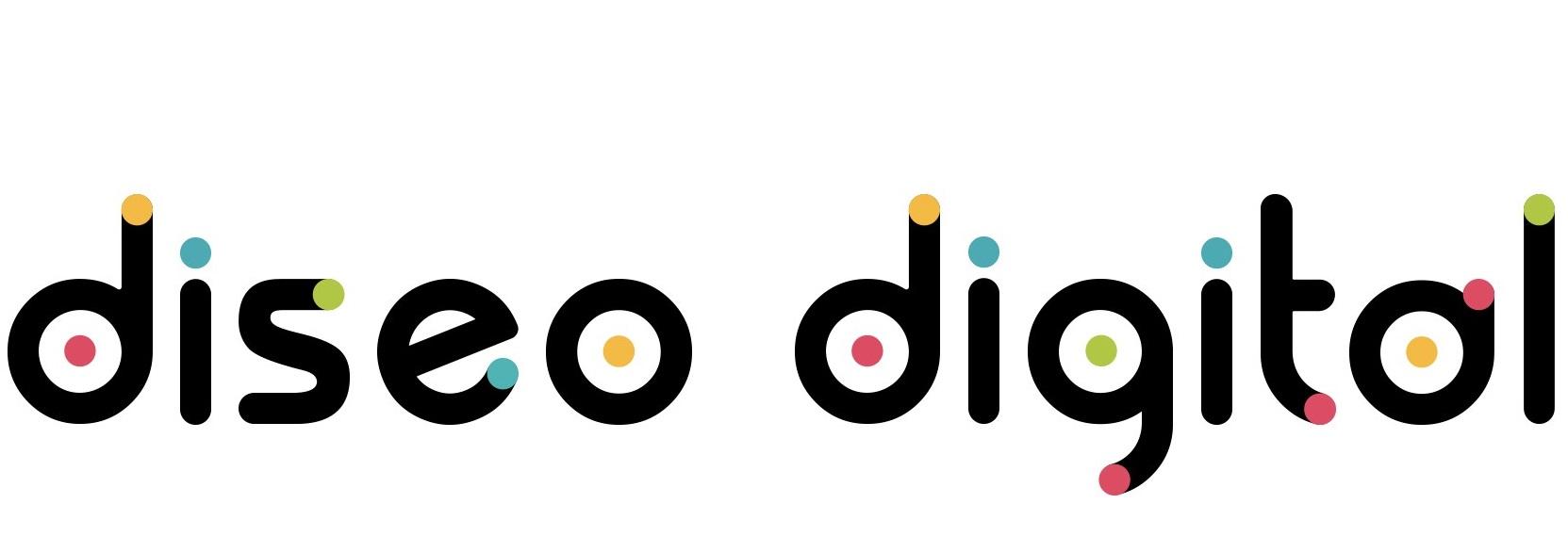 Diseo Digital P1-05