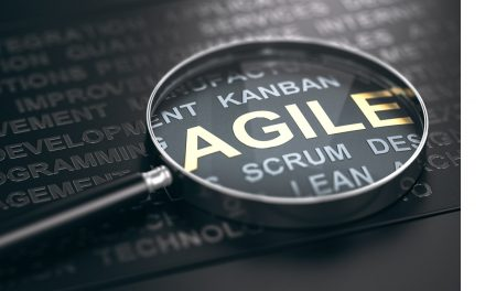 OFERTA – Agile Manager