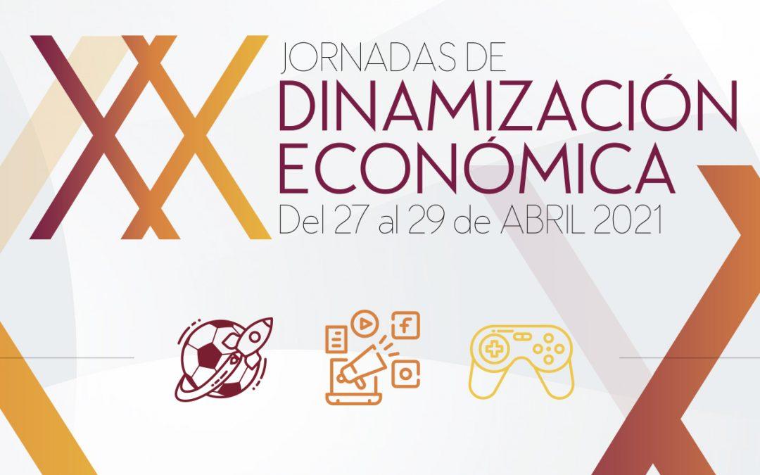 Las Jornadas de Ildefe analizarán nuevos modelos de negocio, marketing y emprendimiento en el deporte