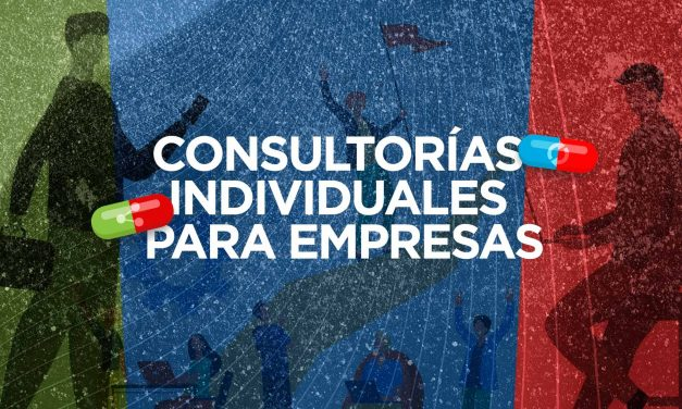 Consultorías EDUSI – consejo experto para llevar tu empresa al futuro