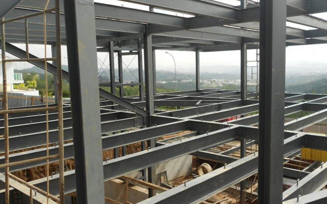 OFERTA – Oficial carpintería metálica aluminio