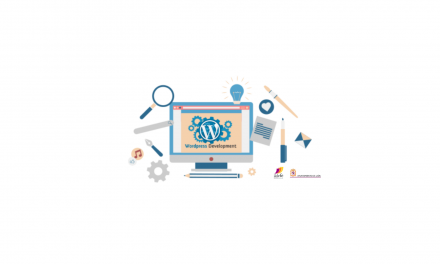 Curso de WordPress y estrategias de posicionamiento web