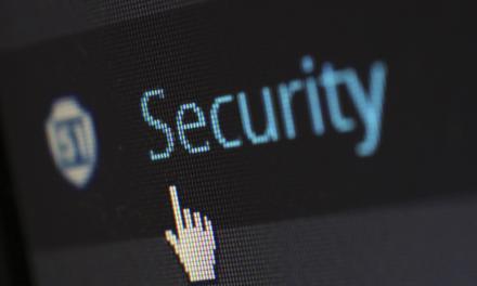 OFERTA – Desarrollador Ciberseguridad