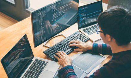 OFERTA – Ingeniero Software Frontend (QT, QML, C++)