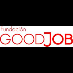 goodjob centro especial de empleo Castilla y León