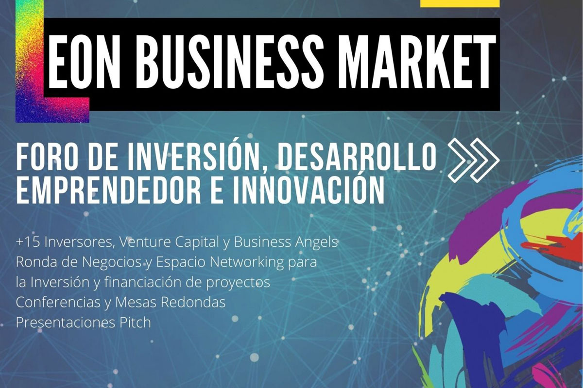 León_Business_Market