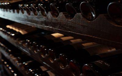 Curso de iniciación al mundo del vino