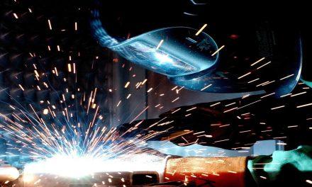 OFERTA – Carpintero metálico de aluminio