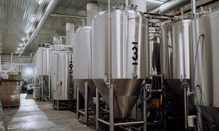 OFERTA – Técnico de Fermentación