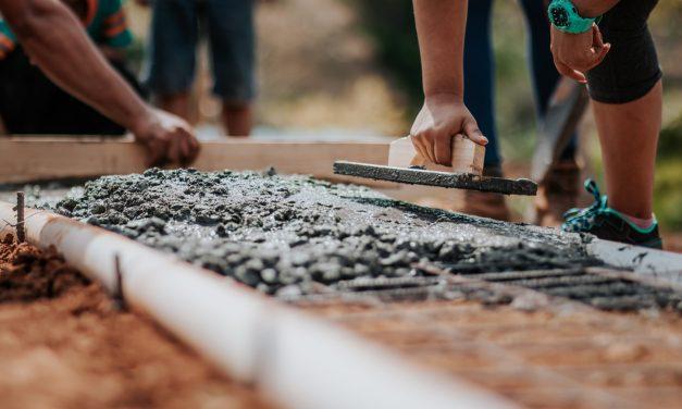 La Fundación FULDEFE, seleccionada para desarrollar tres Programas Mixtos de formación y empleo del ECYL